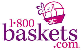 1800 Baskets Coupons