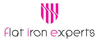 Flat Iron Experts Coupons