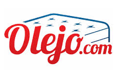 Olejo Stores Coupons