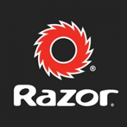 Razor Coupon Codes, Promo and Discount Deals June 2019
