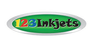 123 Inkjets Coupons