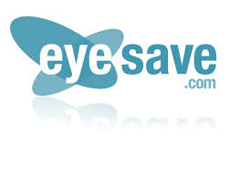 EyeSave Sunglasses Coupons