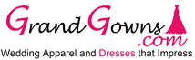 Grand Gowns Coupons