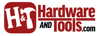 Hardware And Tools Coupons