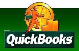 QuickBooks Coupons