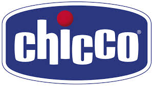 Chicco Coupons